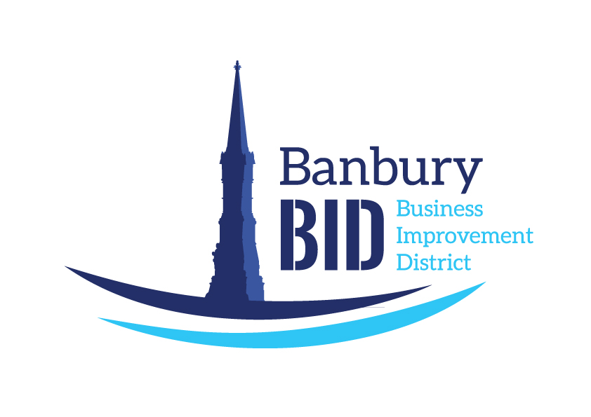 Banbury BID