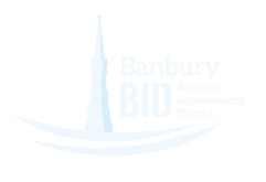 Banbury BID Logo